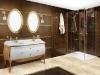 louvre-doppio-lavabo-bianco