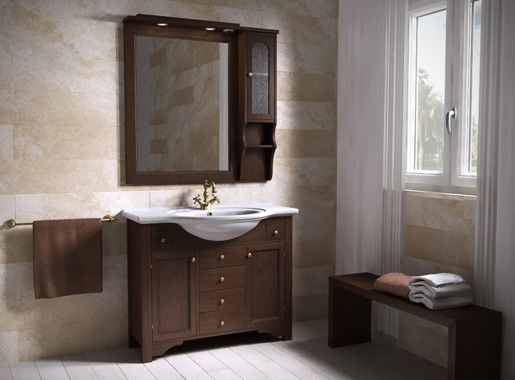 italian bathroom furniture furnishings for bathroom made in italy