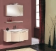 trend 105/A rovere sbiancato