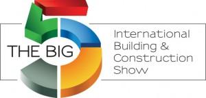 Logo Big5
