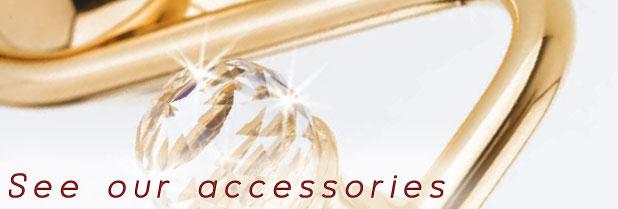 Epoque Accessories
